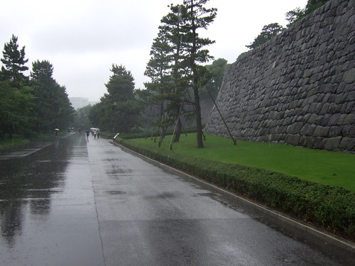 0785 - 14.07.2007 - Palacio Imperial