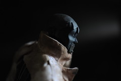 ASHLEY WOOD DW/NW NOM COMMANDERS (.BOZ.) Tags: wood uk macro closeup toys photography nikon close bokeh ashley 3a nightwatch wwr ashleywood nom daywatch wwrp d700 threea 3atoys nomcommanders dwnwnomcommanders dwnw