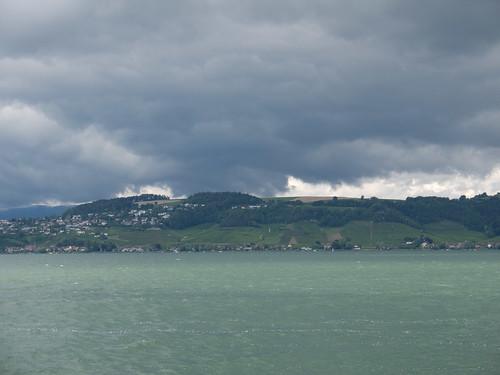 Concure Fribourg Région Morat Trois Lacs 2.jpg