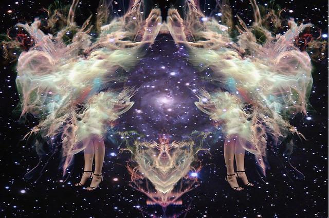 melancholic smokeland stars
