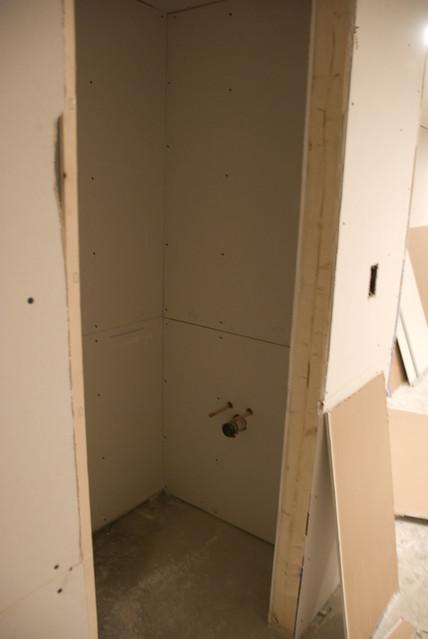 Aug12_11 drywall 8
