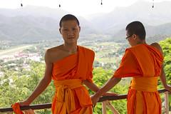 MaeHongson_6953 (Jean-Claude Soboul) Tags: travel canon asia thailande maehongson