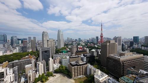 A Week in Tokyo 68