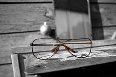очки_06