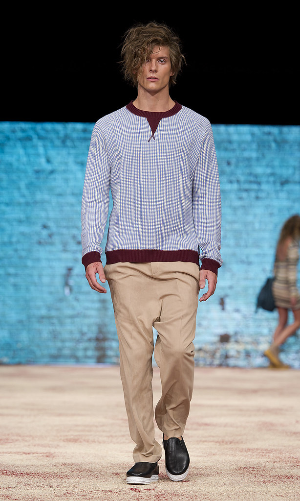 SS12 Stockholm Carin Wester008(Official)