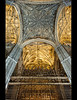 Crucero. (Javier Martinez de la Ossa) Tags: españa church sevilla andalucía spain nikon niceshot gothic catedral seville andalusia espagne crucero gotico rejas siviglia espa–a altarmayor mywinners d700 nikond700 mygearandme mygearandmepremium mygearandmebronze javiermartinezdelaossa ringexcellence flickrstruereflection1 flickrstruereflection2