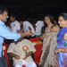 Paruchuri-Brothers-Felicitated-By-TSR-Kala-Parishath_144
