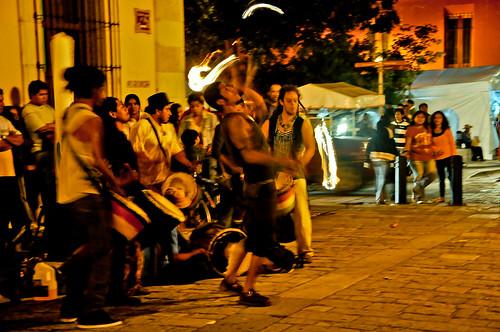 Oaxaca Nocturna (19)