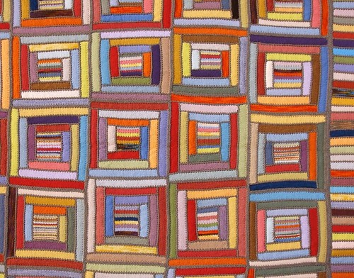 Festival of Quilts 304