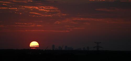 Sunset-3556