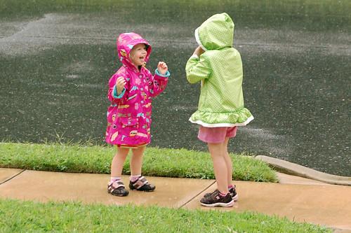 024 Abby Mckenzie rain