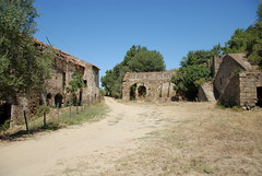 Punta Tresino (54) (PhotoHunter76) Tags: chiesa antico monastero medioevo sangiovanni rudere cilento abbandonato monaci sconsacrata photohunter76