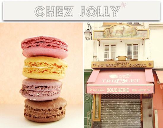 Chez Jolly
