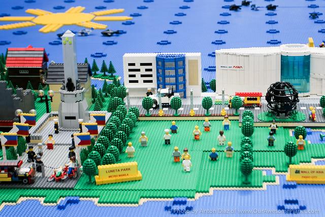LEGO Pilipinas Tara Na-17.jpg