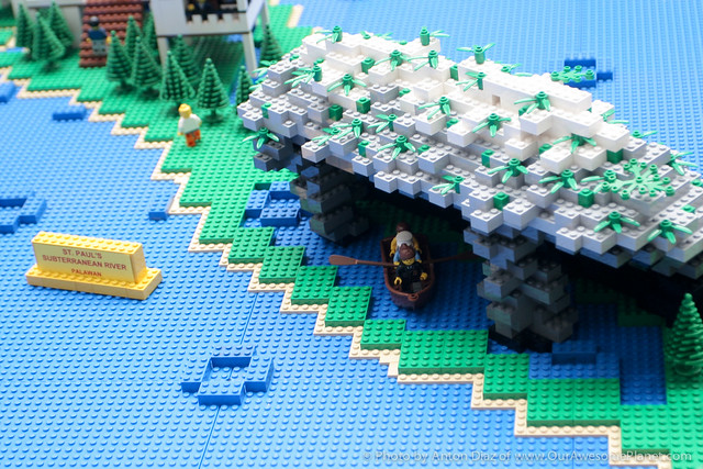 LEGO Pilipinas Tara Na-7.jpg