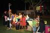 Darrera nits a la piscina 2011 (10)
