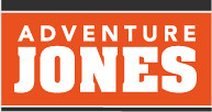 Adventure Jones Blog