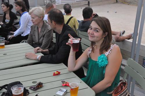 apero-paris-plage2011 005