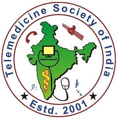 Telemedicine Society of India