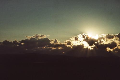 jordan sullivan sky