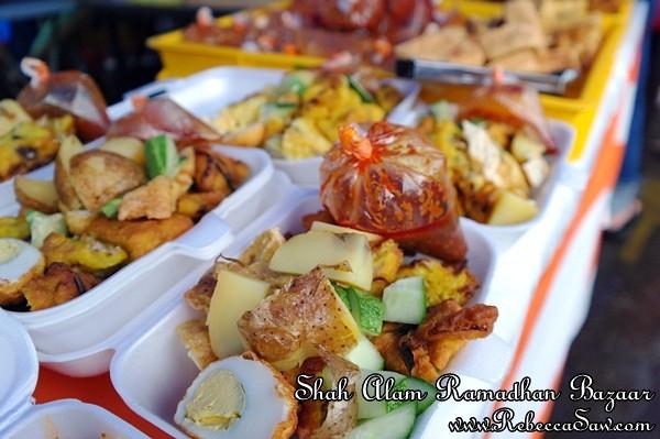 2011 ramadan bazaar shah alam-48
