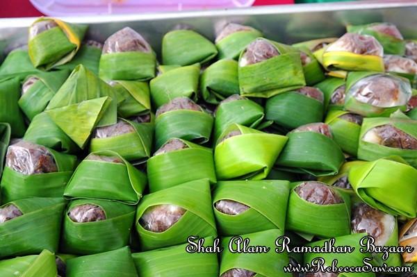 2011 ramadan bazaar shah alam-18