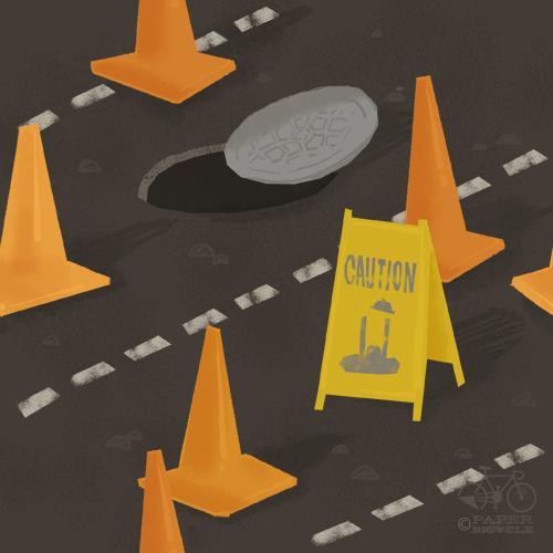 2011_08_19_RoadSigns_LindsayNohl_Sm