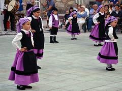 Festas do Monte: Churumbela da Guarda (Majorshots) Tags: danza galicia galiza pontevedra baile bailando folkfestival folkdancing aguarda traditionaldance festivalfolclrico galiciandance festasdomonte2011 churumbeladaguarda