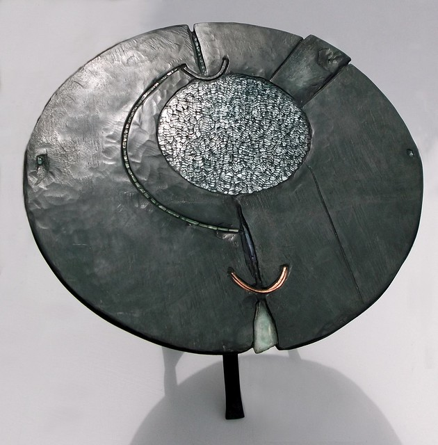 Mirror gargen table 2011 overview