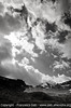 Vorticando... (Valle di Rhêmes, Parco Nazionale del Gran Paradiso, Valle d'Aosta-Vallée d'Aoste) (Sisto Nikon - CLICKALPS PHOTOGRAPHER) Tags: flowers summer sky panorama sun mountain mountains alps macro nature clouds montagne trekking walking lights landscapes nikon nuvole estate hiking july natura cielo luci fiori sole été sentiero alpi paesaggi montagna paesaggio alpe luglio valledaosta randonnée panorami itinerari sisto camminare granparadiso escursionismo escursione camminata alpigraie naturalistica grivola parconazionaledelgranparadiso sisti alpeggi grannomenon grantaparei herbetet tsanteleina valledirhêmes granrousse altavian°2 colledientrelor cimadientrelor tsambeina beccaditey piccodigoletta rabouigne puntapercià treutse