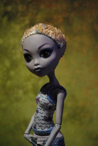 Flickriver Photoset Monster High By Fireflydust