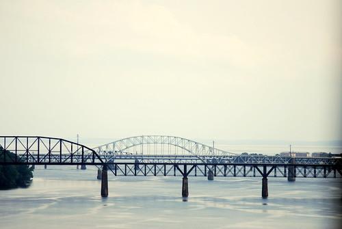 Weekend - Maryland Waters