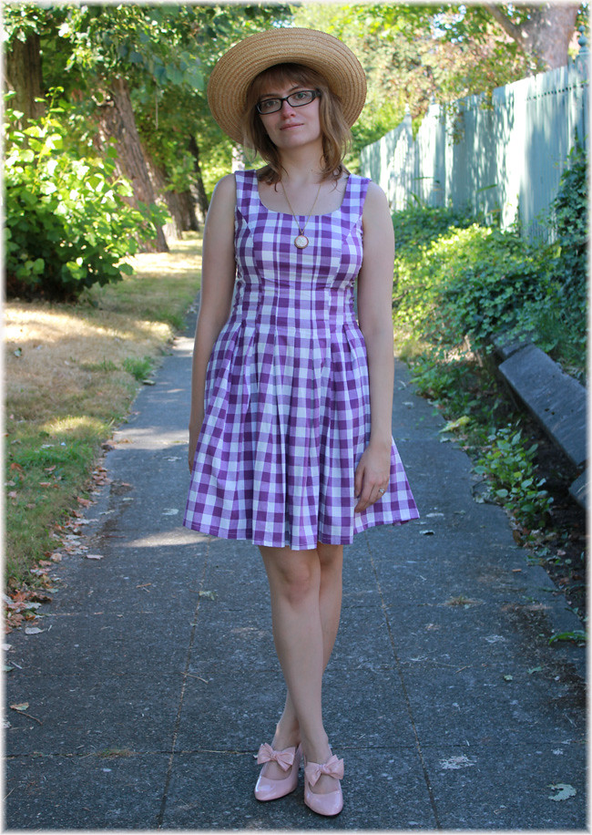 Sweet Gingham (Full, again)