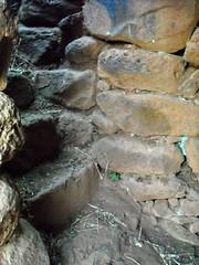 Scale (cristianocani) Tags: sardegna italia archeology nuraghe archeologia megalitismo borore civiltnuragica