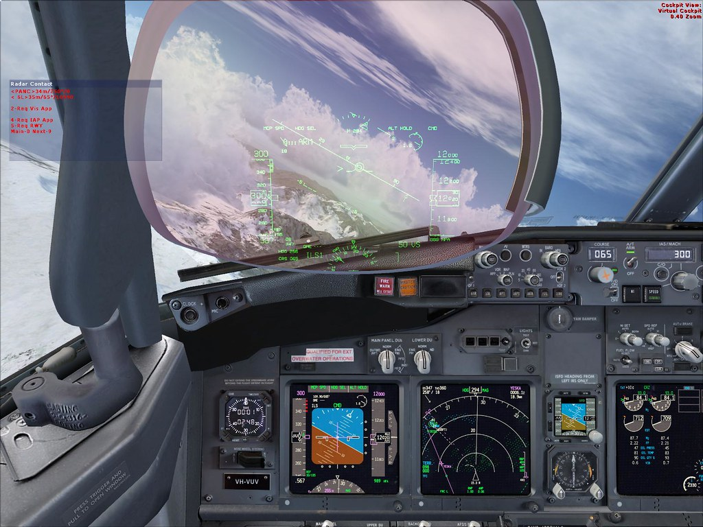 pmdg 737 ngx fs2004