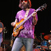 6069290864 f70a8ff659 s Chris Robinson Brotherhood   08 19 11   DTE Energy Music Theatre, Clarkston, MI