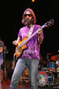 6069290864 f70a8ff659 t Chris Robinson Brotherhood   08 19 11   DTE Energy Music Theatre, Clarkston, MI