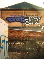 duetti////////////////A31 (A.3.1 BlOoDsPOrT) Tags: vatican girl sex call muslim freaky drug micheal zero durex jmj metrox europex tagx mecque parisx jordanx usax fuckx crisex francex crimex basketx trainx mjx swedenx escortx fromagex architecturex jacksonx villex denmarkx urbainx peinturex fightx rigax latviax copenhaguex ameriquex finlandx eiffelx violencex baltesx laponiex lettoniex vilniusx droguex romsx caricaturex biturex argentx