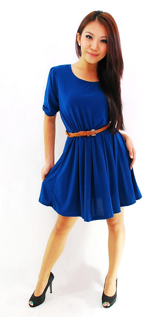 long-sleeve-skater-dress-5