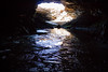 Iceland-310.jpg (ajdoudt) Tags: iceland cave caving icesickles