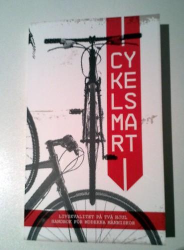 Cykelsmart