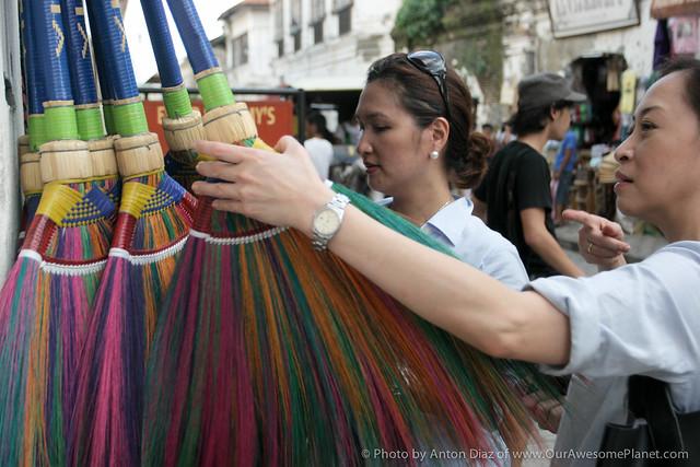 Calle Crisologo-39.jpg