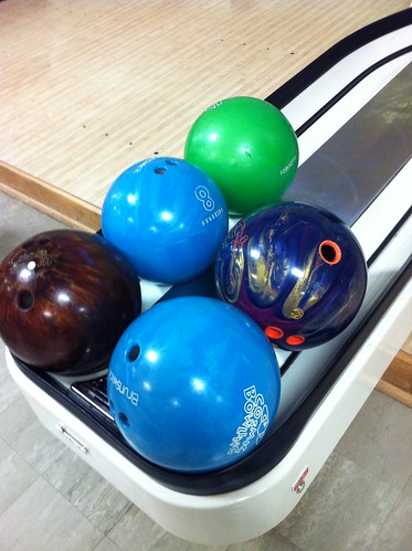 BowlingWithMom&Donnie-Aug2011 005