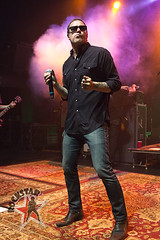 Candlebox - DTE Energy Center - Clarkston, MI - Aug 18th 2011 (10)