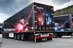 InFAMOUS2_Truck_1