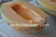 spiedini prosciutto e melone1