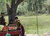 Skardu 070 (shirazbashir) Tags: shangrilla deosai skardu upperkachura