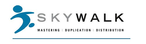 Skywalk Mastering
