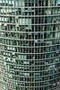DB (F_a_l_k) Tags: spiegel db tokina sonycenter 1224mm ludwigerhardhaus kollhoftower kinemathek