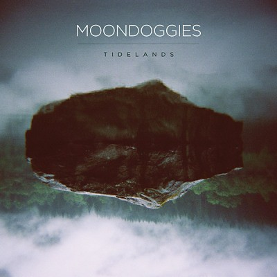 Moondoggies---Tidelands